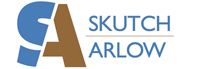 Skutch Arlow Group